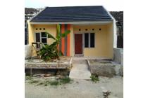 Dijual Rumah Murah Tipe 36 di Taman Adiyasa Tangerang