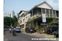 HOTEL IN BATAM FOR CHEAP SALE - HOTEL DIJUAL DI BATAM