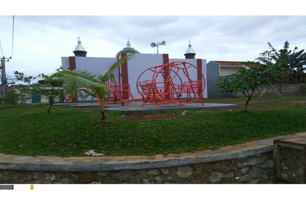 Rumah baru di mampang mas depok fasilitas banyak 17935580