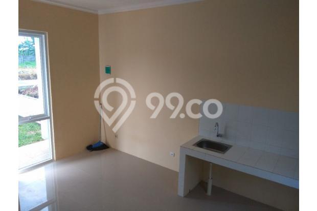 Rumah baru di mampang mas depok fasilitas banyak 17935589