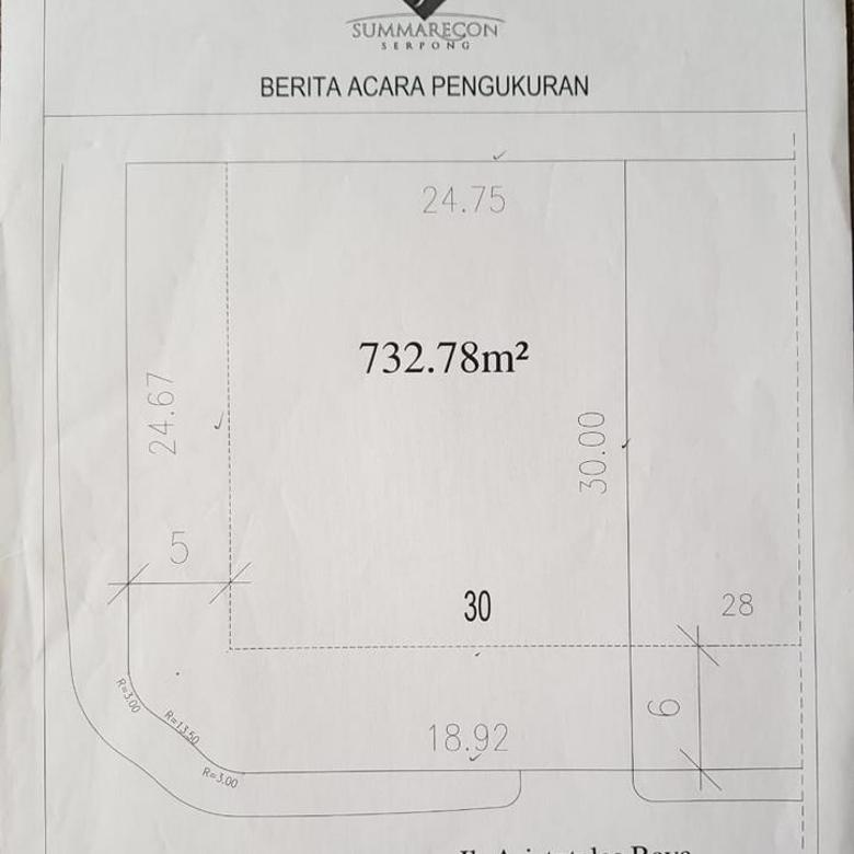 Tanah--2