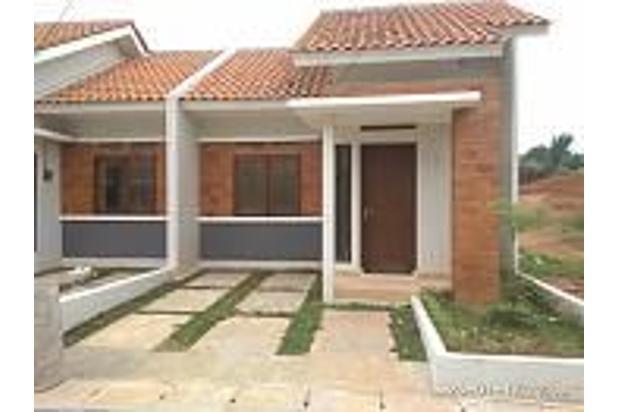 Yuk Jangan Sampai Kehabisan Beli Rumah Gratis Umroh* di Kirana Townhouse 14371235