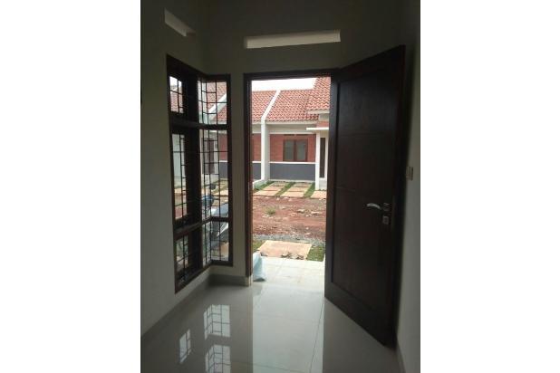 Yuk Jangan Sampai Kehabisan Beli Rumah Gratis Umroh* di Kirana Townhouse 14371236