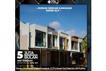 PIK2 – Mega Proyek Terbaru Agung Sedayu Group MD685
