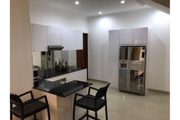 Disewakan Rumah Modern Bintaro 12029670