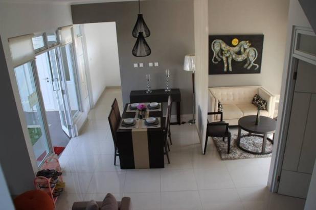 Rumah Modern Type 102/368 Citra Indah City 2843558
