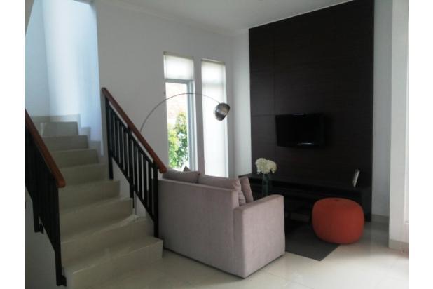 Rumah Modern Type 102/368 Citra Indah City 2843560
