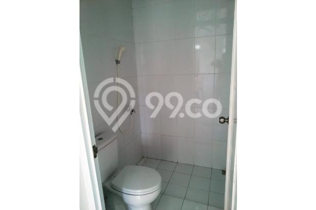 Rumah Modern Type 102/368 Citra Indah City 2843565