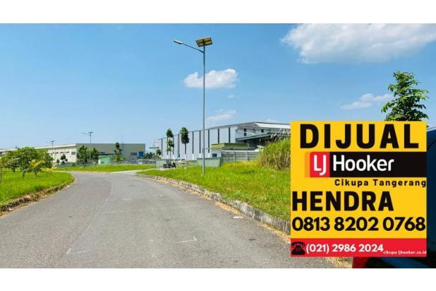 Rp56mily Tanah Dijual
