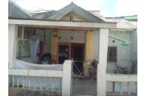 Dijual rumah legenda malaka batam centre renovasi