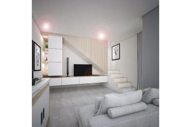 Rp299jt Rumah Dijual