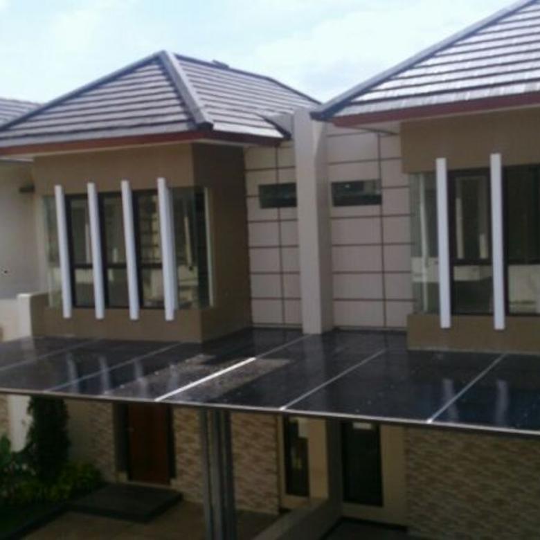 Rumah Mewah di Bekasi,571