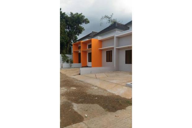 Dijual Rumah Murah Bekasi Bisa KPR Konstruksi Kokoh Alexandria 14370894