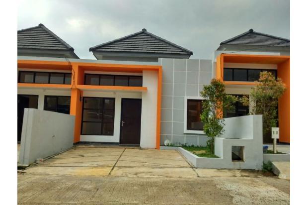Dijual Rumah Murah Bekasi Bisa KPR Konstruksi Kokoh Alexandria 14370895