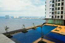 Kondotel-Jakarta Utara-9