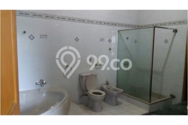 Dijual Rumah Mewah Siap Huni di Merak 9186024