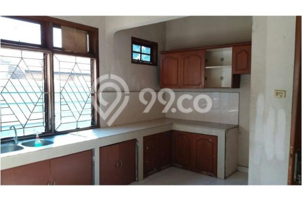 Dijual Rumah Mewah Siap Huni di Merak 9186028