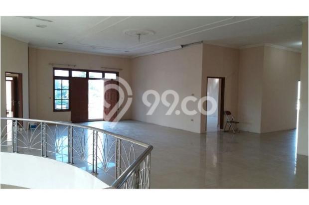 Dijual Rumah Mewah Siap Huni di Merak 9186026