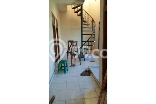 Dijual Rumah Mewah Siap Huni di Merak 9186030