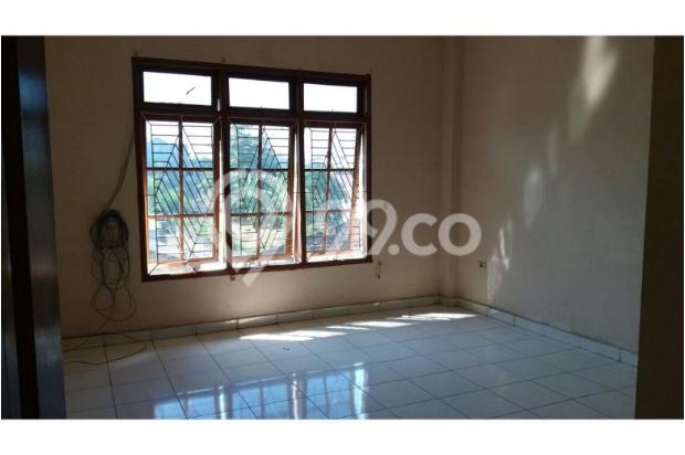 Dijual Rumah Mewah Siap Huni di Merak 9186031