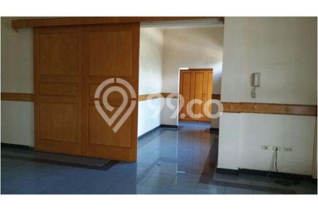Dijual Rumah Mewah Siap Huni di Merak 9186032