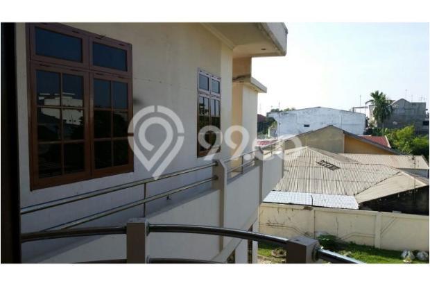 Dijual Rumah Mewah Siap Huni di Merak 9186033