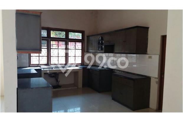 Dijual Rumah Mewah Siap Huni di Merak 9186037