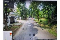 Rumah Jl. rajasa 1 kebayoran baru jaksel