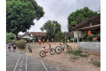 Tanah-Yogyakarta-4