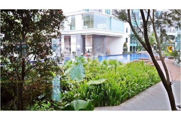DISEWAKAN Apartemen Ancol Mansion 66m2 FullFurnish View Kolam Renang 12453368