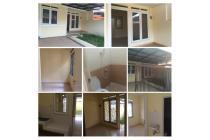 Dijual Rumah Murah di Perumahan exclusive Bella Casa Residence Depok