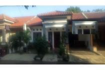 Dijual Rumah di Bintaro Baru Residence EL586
