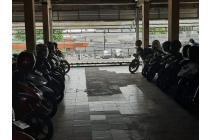 Komersial-Bogor-3