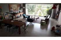 Rumah-Jakarta Selatan-31