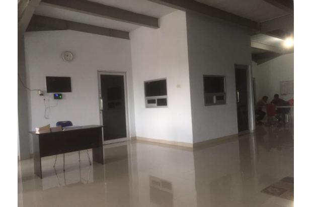 Dijual Ruko Dr. Wahidin KM 19 Binjai Siap Huni - RK-0024 14550848