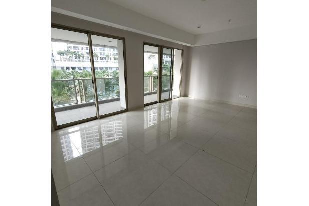 Rp4,49mily Apartemen Dijual