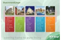Apartemen-Tangerang Selatan-14
