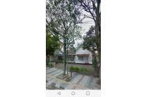 Dijual Rumah Super Strategis Di pusat Kota Bandung,  2 menit ke BIP
