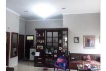 Rumah MEWAH HOOK 2 Lantai dalam Perumahan Elite di dekat Jogjabay Maguwoharjo