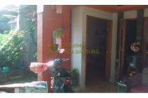 Rumah Murah Bandung Timur