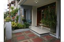 Rumah dijual di Lembang, Lokasi dekat Wisata   Maribaya Bandung
