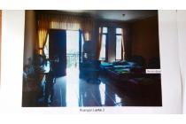 Dijual Rumah di GBI Bandung, Rumah 3 lantai dijual murah.,