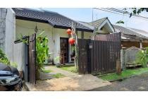 Rumah Disewakan di BSD, Dalam Kompleks, Siap Huni, Furnished