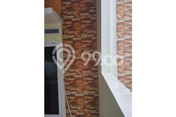 Rumah Dijual Godean: Strategis 15 Menit Kampus UGM 15145067