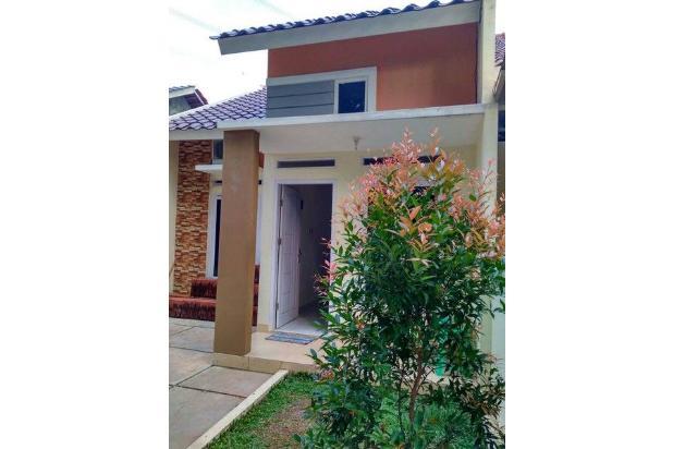 Rumah Dijual Godean: Strategis 15 Menit Kampus UGM 15145074