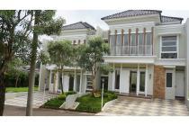 DIJUAL RUMAH TOWN HOUSE CILANDAK JAKARTA SELATAN ..!! HUB 0817782111