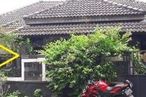 Rumah Di Cilandak Barat, Dekat Tol Desari, Gadap Selatan, SHM, LT 364 m2