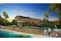 TAVISAMIRA Beach Club and Resort - Vilatel terbaru dan terbaik di Tanah Lot