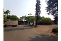 Pabrik-Tangerang-3