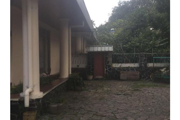Rp80,5mily Rumah Dijual